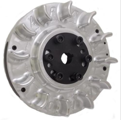 ARC Billet Flywheel, GX200/Clone Adj. Timing