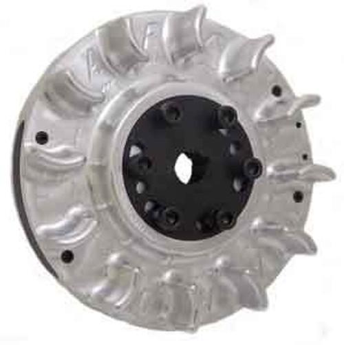 ARC Billet Flywheel, Non-Hemi Predator 212, Adj-Timing