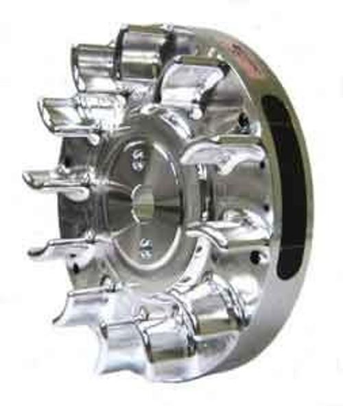 ARC Billet Flywheel For Subaru EX21