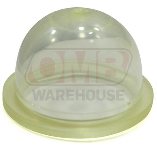 Walbro Primer Bulb