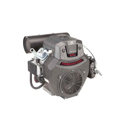 Predator Engine 670cc (22 HP) Harbor Freight