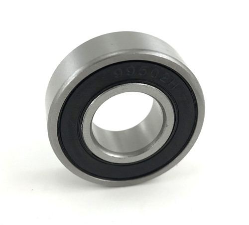 "5/8"" x 1-3/8"" Wheel Bearings"