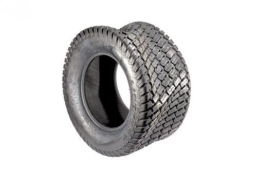 24 X 12 X 12 OTR Litefoot Tire - 4 Ply