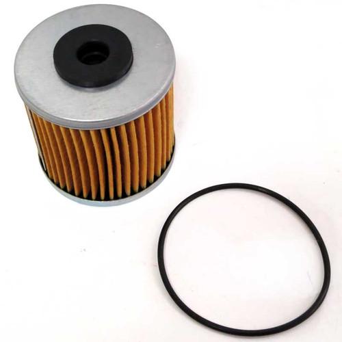 (6) Pack - OEM Hydro Gear 71943 Filter Kit