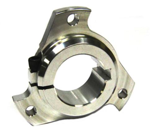 "Mini Lite Rotor Hub for 1 1/4"" Axles"