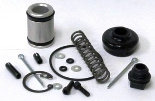 Re-Build Kit for MCP Master Cylinder