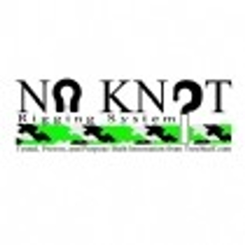 No Knot Rigging System