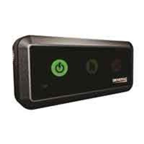 Generac Wireless Local Monitor