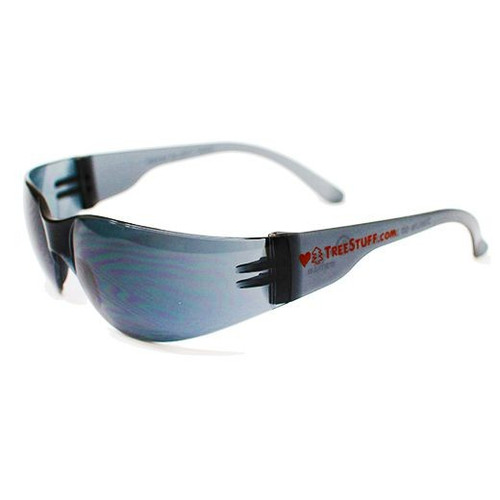 TreeStuff Tinted Safety Glasses Pair