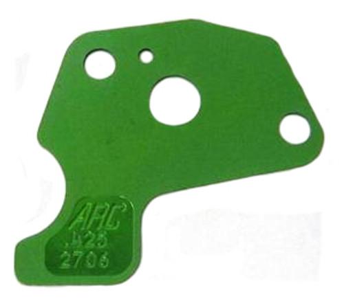 Green Restrictor Plate