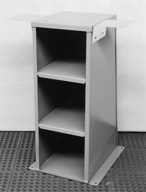 RBG Shelf Stand - 712 & 934