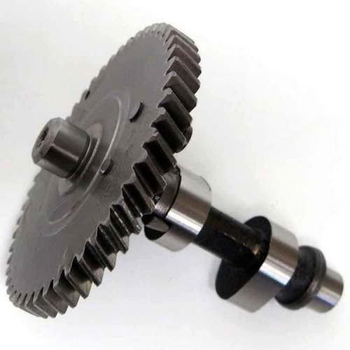 DynoCams, P-Open Grind, Tool Steel Billet GX390 Core