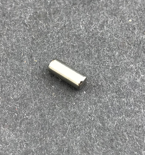 Noram Cheetah Clutch Dowel Pin
