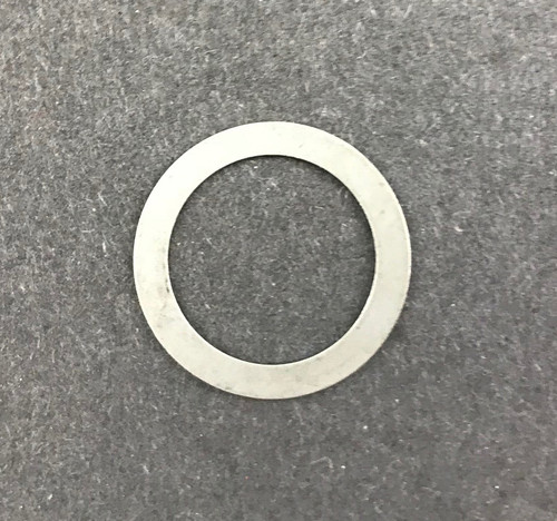 Noram Cheetah Clutch Outer Thrust Washer