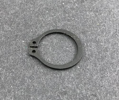 Noram Enforcer Clutch Snap Ring