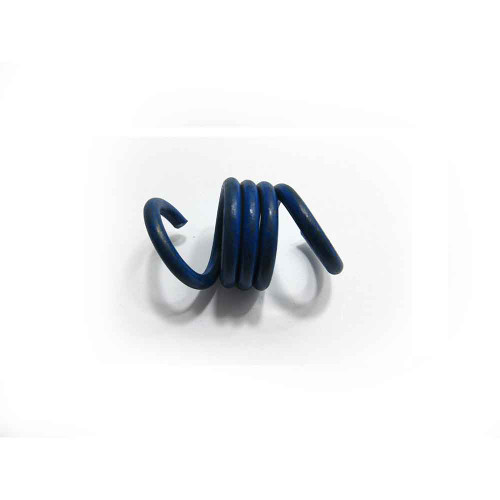 Premier Magnum Clutch Blue Spring - 2250/3600