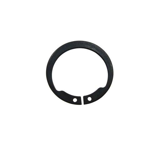 Premier Magnum Clutch Retaining Ring