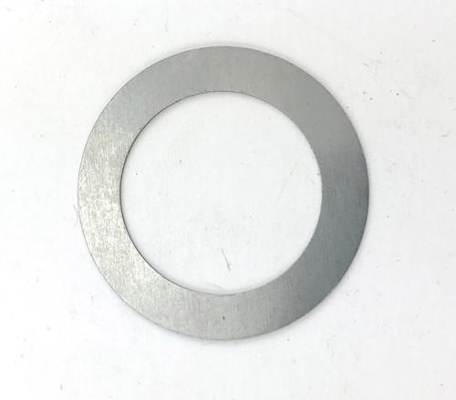 Premier Magnum Clutch Steel Washer - 12+ Tooth