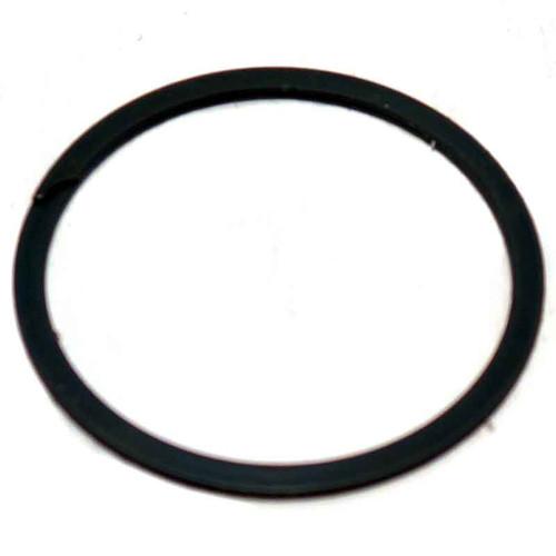 Premier Clutch Sprocket Snap Ring