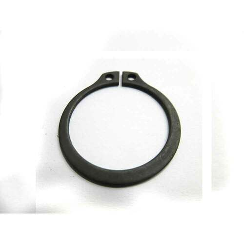 Premier Stinger Clutch Cartridge Snap Ring