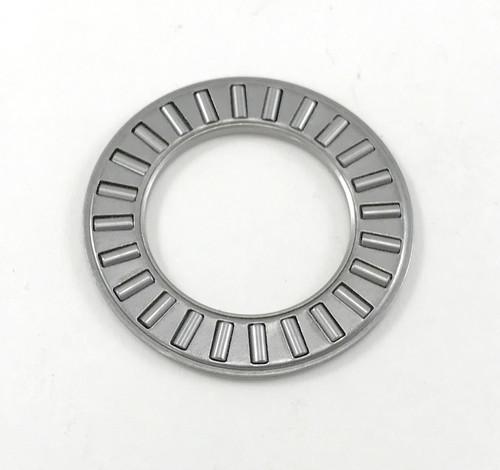 Premier Stinger Clutch Thrust Bearing