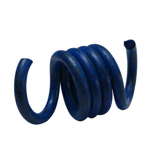 Premier Stinger Clutch Blue Spring - 2700-2900