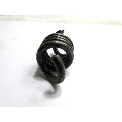 Premier Stinger Clutch Black Spring - 3300/3500