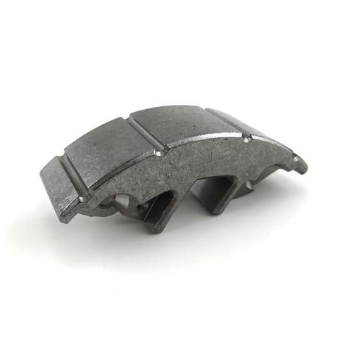 Premier Titan World Formula Clutch Shoe