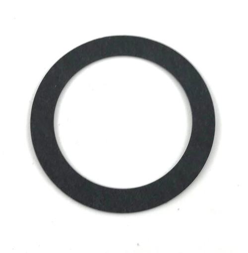 Premier Titan World Formula Clutch Fiber Washer - Outer