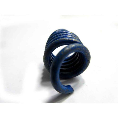 Premier Titan World Formula Clutch Blue Spring - 3100