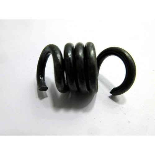 Premier Titan World Formula Clutch Green Spring - 3600
