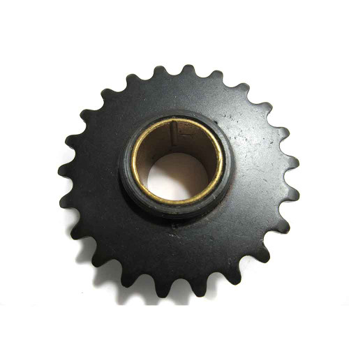 Max Torque Clutch Sprocket - 22 Tooth - 35 Chain