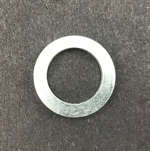 Max Torque Box Stock/Clone Clutch Steel Washer - 10 Tooth