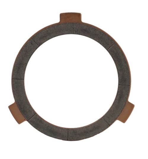 4-Cycle Clutch Lingings - G/L - 3 Tab
