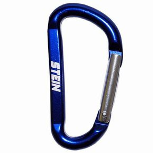Stein Large Accessory Carabiner Pack