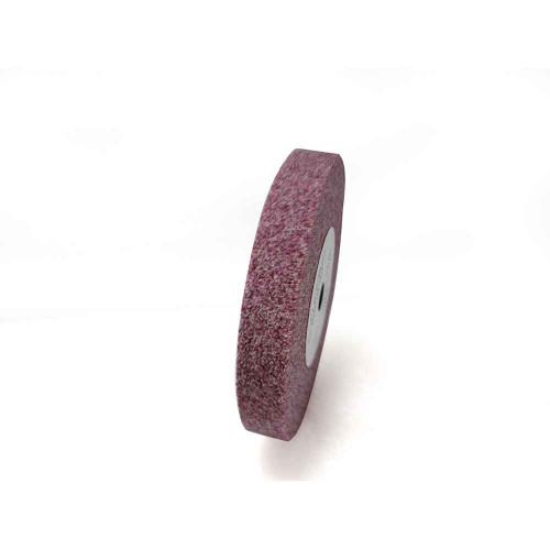 7''  Red Ruby Original Grinding Wheel