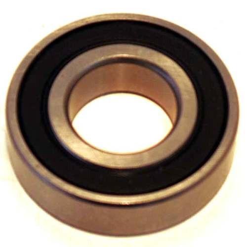 Wheel Bearings - 3/4'' ID x  1-5/8'' OD