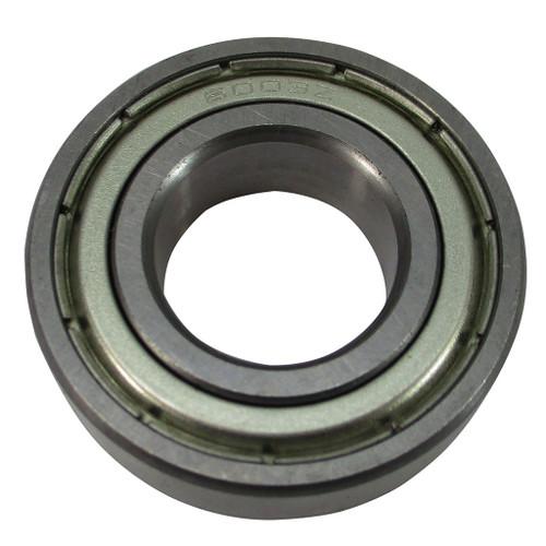 Wheel Bearings - 17mm ID x  35mm OD