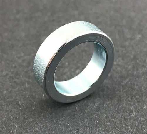 Steel Spindle Spacers - 5/8'' x 1/4'' Wide