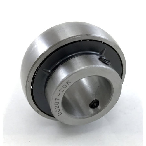 Axle Bearings - 1-1/4'' x 2.8''
