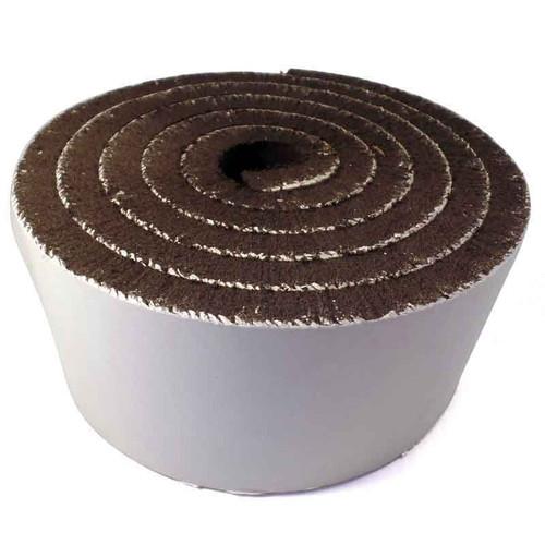 Foam Seat Padding - 3/8'' x 3'' x 6'