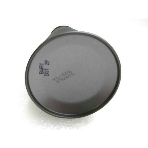 Klotz Foam Filter Oil - 16 oz.
