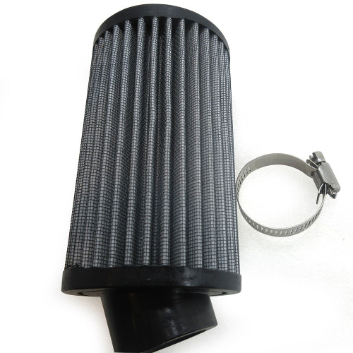 """Air Filter 3"""" x 5"""" x 1-1/4"""" Fabric Angled"""