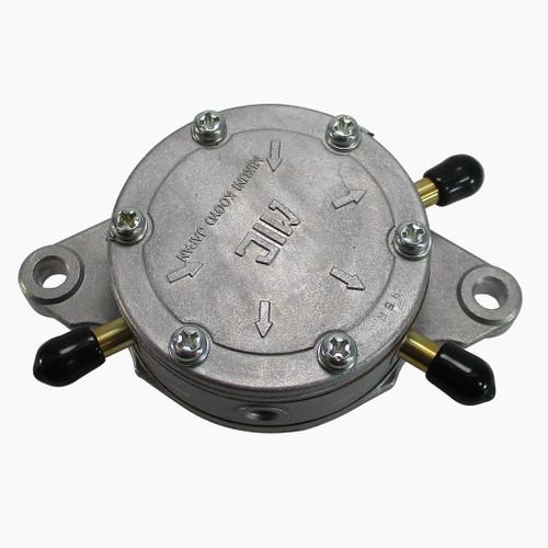 Mikuni Dual Outlet Fuel Pump