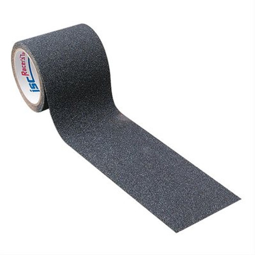 Non-Skid Racers Tape - 4'' Wide