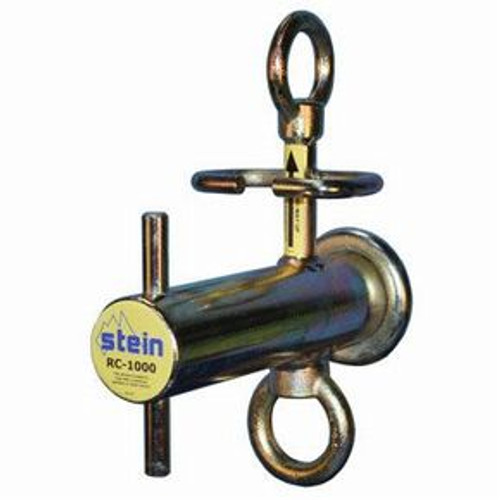 Stein RC-1000 Floating Lowering Device