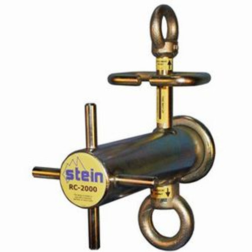 Stein RC-2000 Floating Lowering Device
