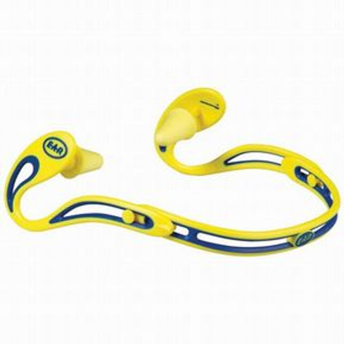 3M EAR Swerve Banded Hearing Protector
