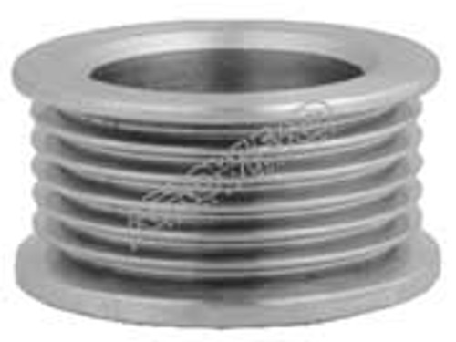 Pulley, 6-Groove ADR5027