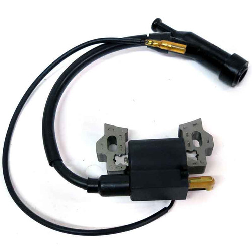 Generac 0H03930141 Ignition Coil Assembly